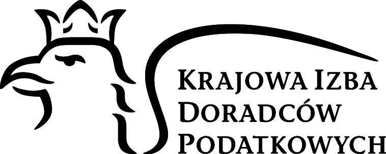 Doradca Podatkowy Wrocław - KIDP