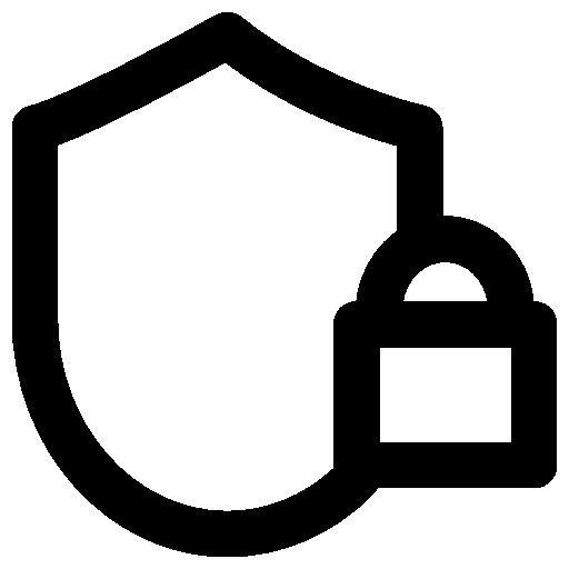 Usługi księgowe Wrocław - ochrona