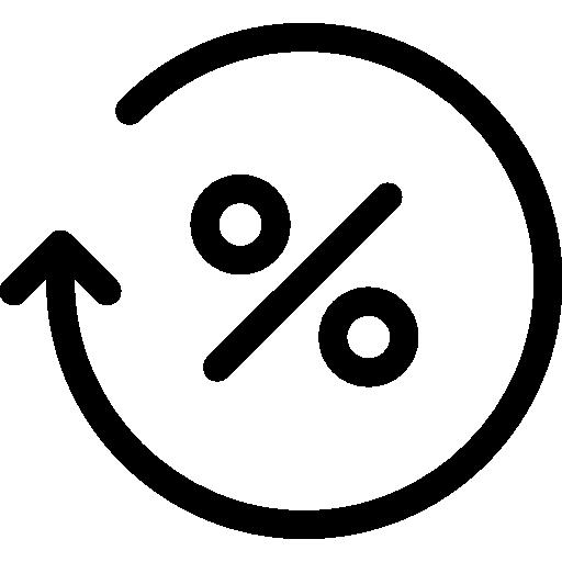 Usługi księgowe Wrocław - Podatki