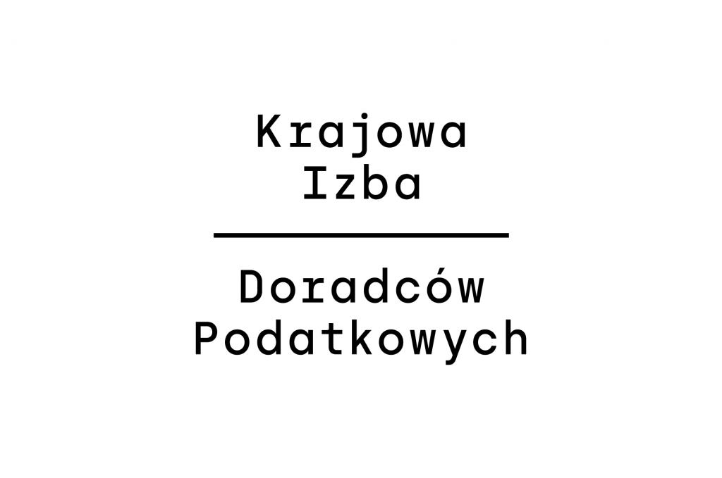 Biuro rachunkowe Wrocław - należy do Krajowej Izby Doradców Podatkowych